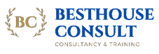 Besthouse Consult Logo